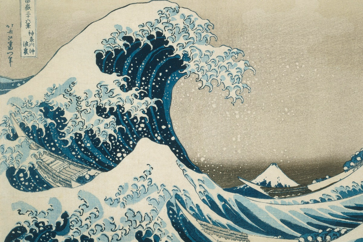 Hokusai_Great-Wave
