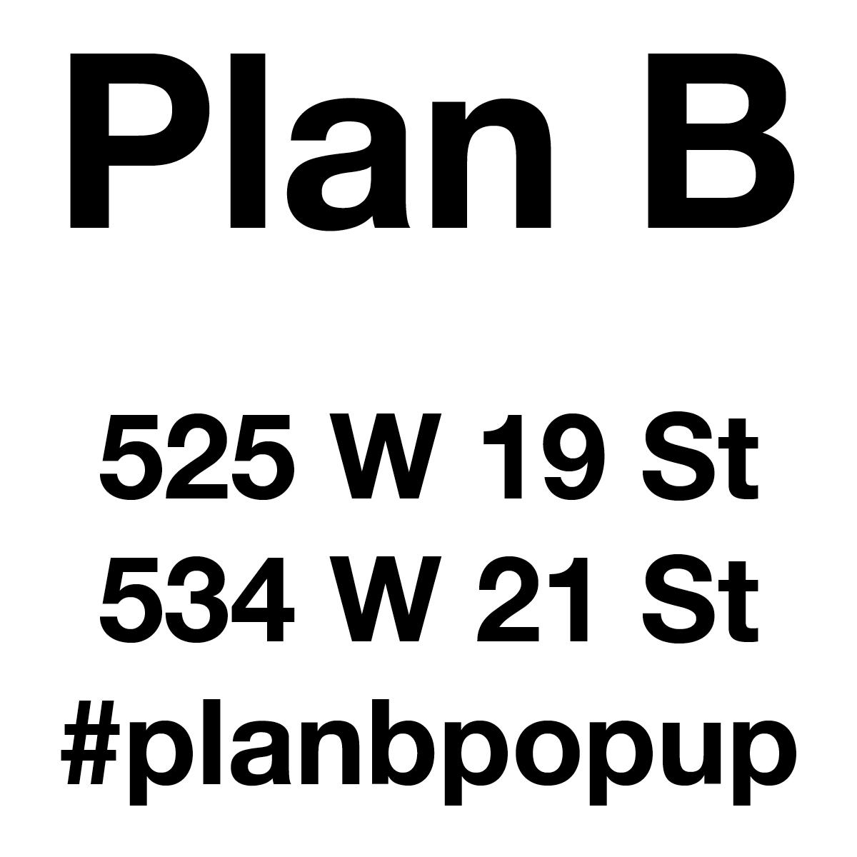 Plan B-final