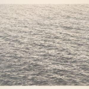 Vija Celmins Orig in Portfolio E-17944