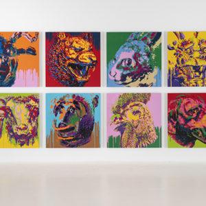 Zodiac-Ai-Weiwei-webpage-1