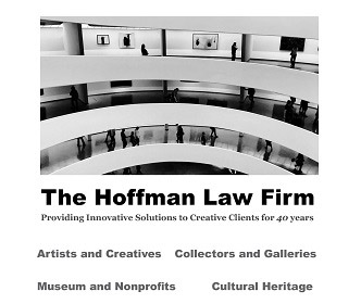 The-Hoffmann-Law-Firm