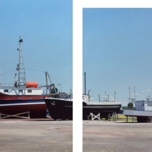 Boats_on_Dry_Land_w