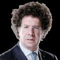 Sterpi-Massimo