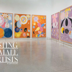 IF-YOU-RE-THINKING-OF-COLLECTING-ART-BY-WOMEN-NOW-IS-THE-TIME