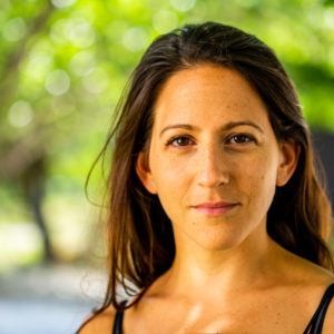 Interview-The-Many-Aspects-of-the-Acquisition-Process-with-Roxanne-Cohen