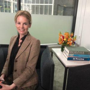 Interview-Understanding-Best-Practice-in-Art-Advisory-with-Annelien-Bruins