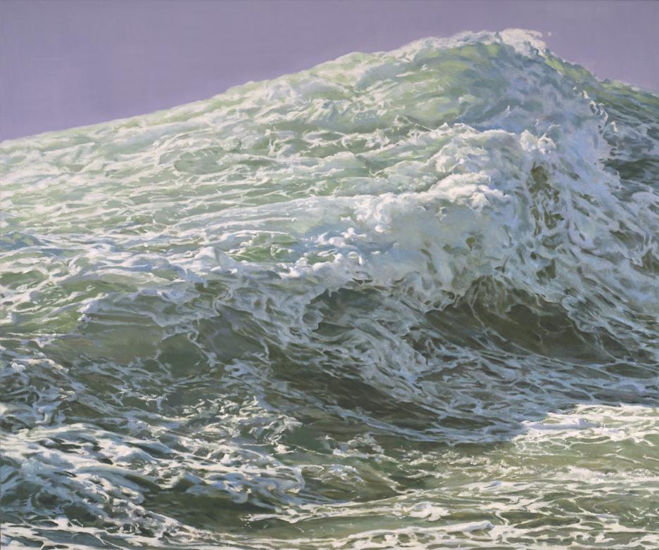 Wave_Mountain_w
