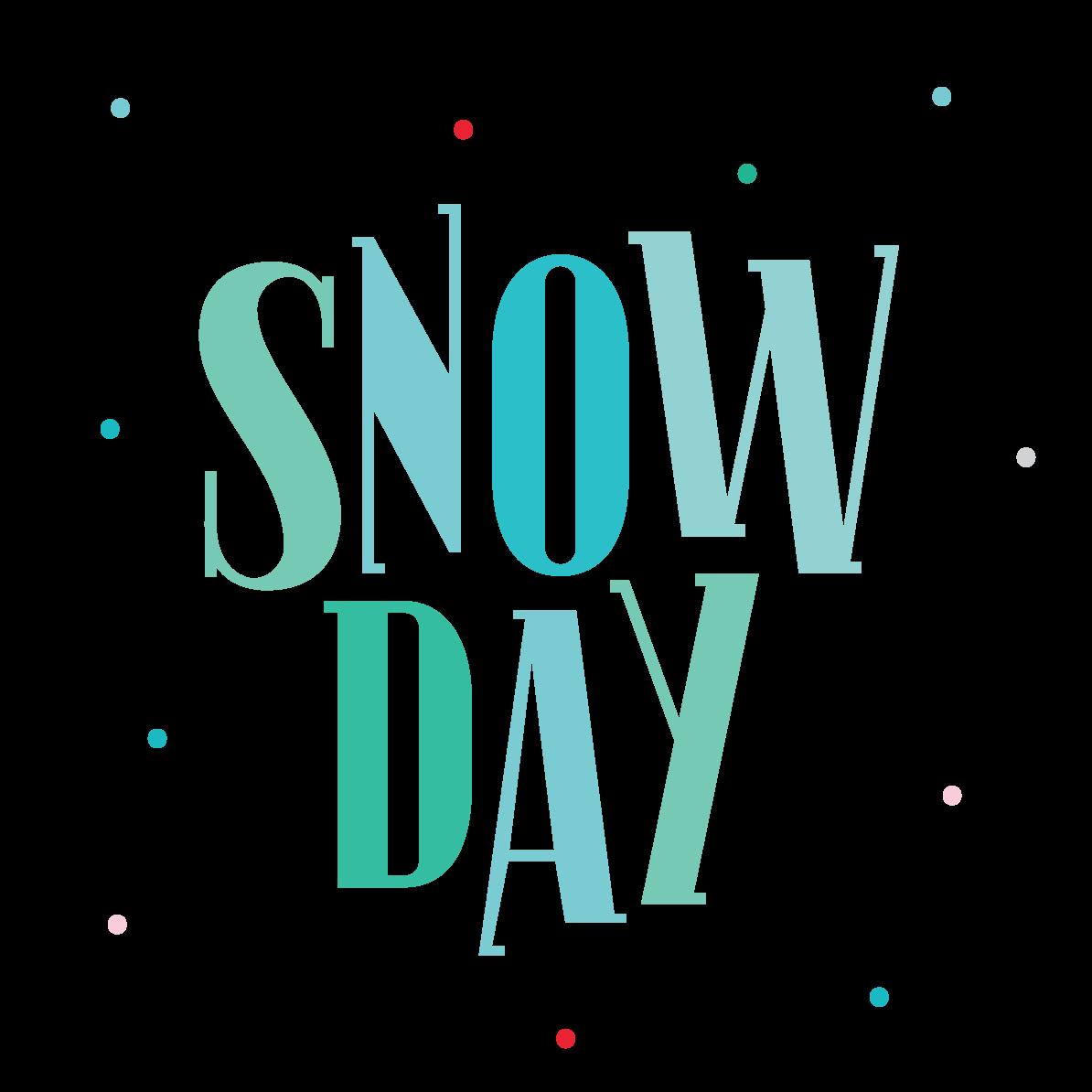 SNOWDAYlogo_stacked