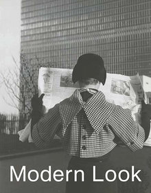 Modern Look Photography and the American Magazine