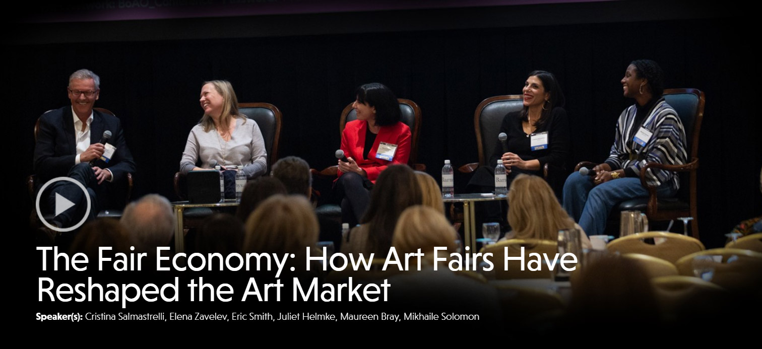 The-Fair-Economy-How-Art-Fairs-Have-Reshaped-the-Art-Market