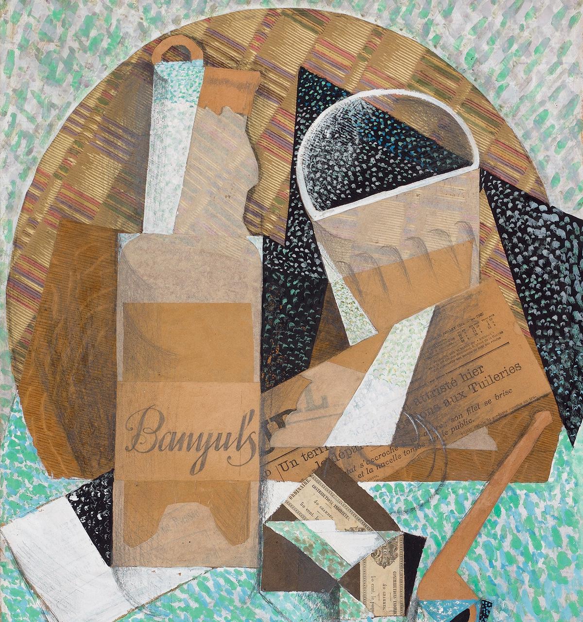 cubism_detailpage_1200x1280_091919