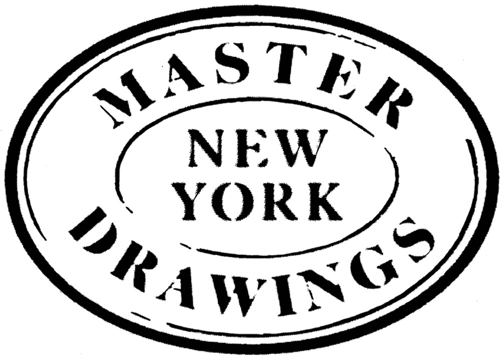 master-drawings