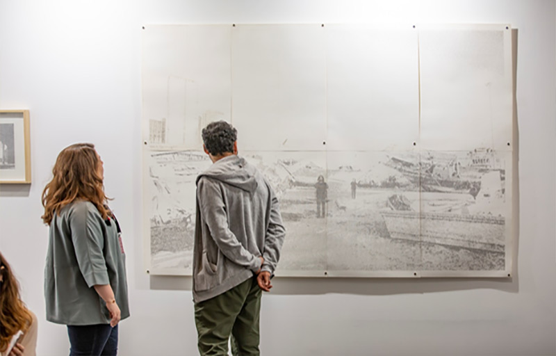 5-Questions-with-Pablo-del-Val,-Artistic-Director-of-Art-Dubai-3