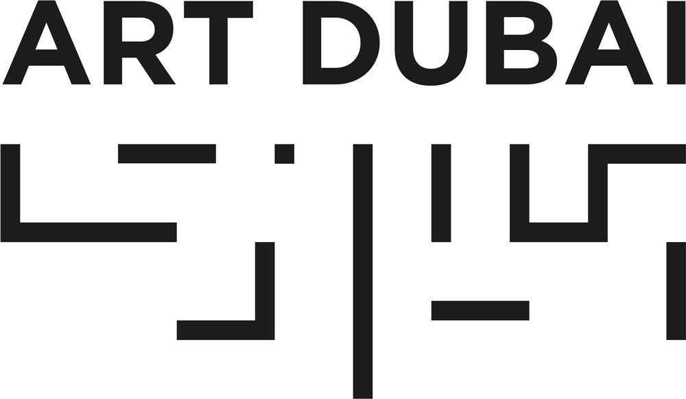 AD_logo_-03
