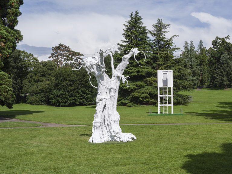 Sculpture_Garden_Julien_Gremaud_2018_HD_09-768x576