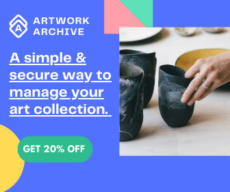 Artwork-Archive-ad-for-1AN