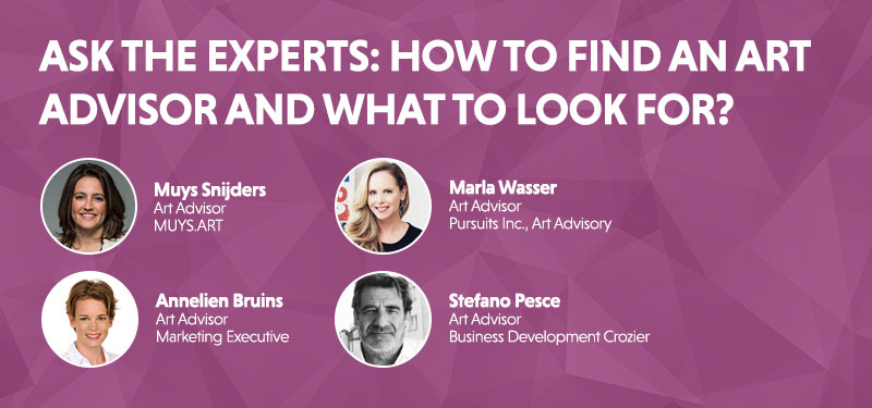 Ask-the-Experts-How-to-Find-an-Art-Advisor-and-What-to-Look-For