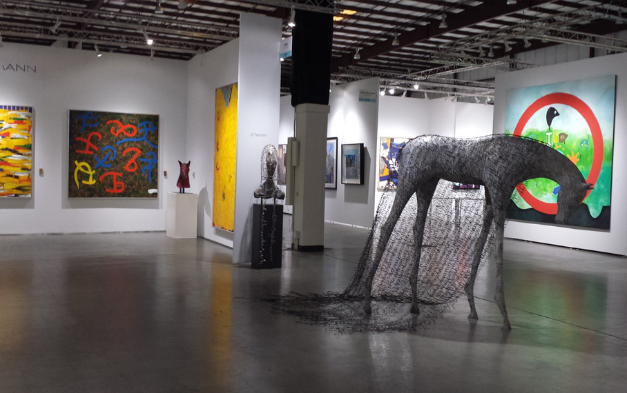 How-to-Buy-Contemporary-Art